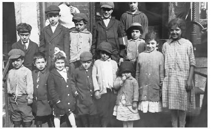 the ashkenazi jews and their assimilation into argentina and cuba By tradition, a sephardic or mizrahi woman who marries into an orthodox or haredi ashkenazi jewish family raises her children to be ashkenazi jews conversely an ashkenazi woman who marries a sephardi or mizrahi man is expected to take on sephardic practice and the children inherit a sephardic identity, though in practice many families compromise.